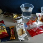 Delta Travel Treats