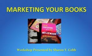 MarketingBooksPPCover